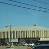 Blackham Coliseum