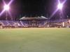 Blacktown Baseball Stadium