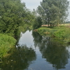 Blackwater And Chelmer Canal