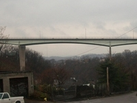 Bloomfield Ponte
