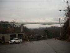 Bloomfield Bridge