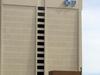 Blue Cross Blue Shield Of Michigan Building