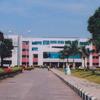 BMSIT Main Building