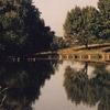 Boggart Hole Clough Park