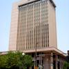 Bank Of Oklahoma Plaza