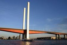 Bolte Bridge