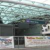 Boon Keng MRT Station