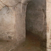 Boro Katra Interior