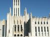 Boston Avenue Methodist Church