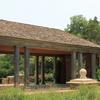 The Fort Worth Botanical Garden