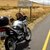 Bothmanskloof Pass