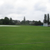 Bowdon Cricket 2 C Hockey And Squash Club 2 8 1 9 2 9