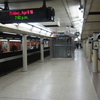 Bowling Green IRT Lexington Avenue Line