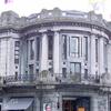 Centre For Fine Arts