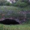 Bracken Bat Cave