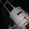 Beck Telescope