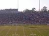Bragg Memorial Stadium