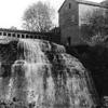 Brandywine Falls Grist Mill