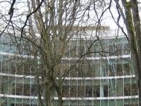 Branford Preço Millar Biblioteca