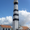 Preguicas Lighthouse