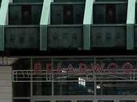 Briarwood centro comercial