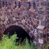 Bridge No 5757