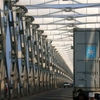 Bridge Over The Onitsha City
