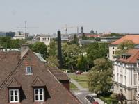 Brienner Straße