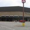 Broadbent Arena