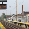 Broadway LIRR Station