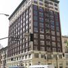Brockman Building