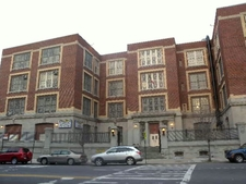 Brooklyn Latin School
