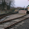 Broomhill Station Approach
