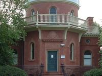 Ladd Observatory