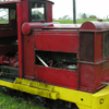 Murray Locomotive