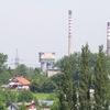 The Wujek Coal Mine
