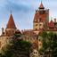 Discover the Medieval Treasures of Transylvania