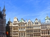 Get Special Deals on City Breaks to Brussels