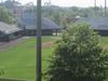Bud Metheny Baseball Complex