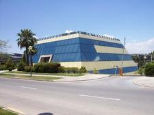 PTA Malaga Building