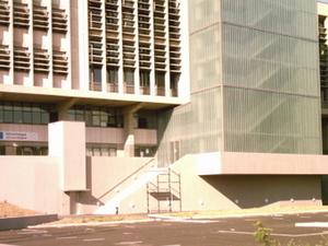Universidade Claude Bernard Lyon 1