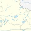 Burang Is Located In Tibet