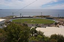 West Park Oval