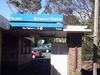 Burwood Railway Station Melbourne