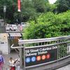 59th Street Station
