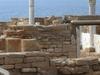 Byzantine Church In Athrun