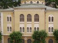 Sinagoga Turku
