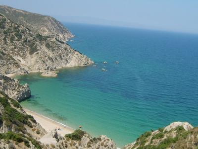Kocakum Shores Karabiga