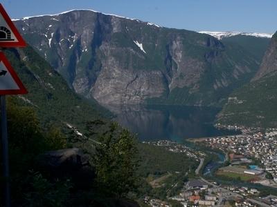 Ardal Kommune