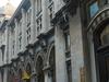 Istanbul Postal Museum